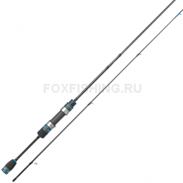 Спиннинг Metsui Trigger S602XUL