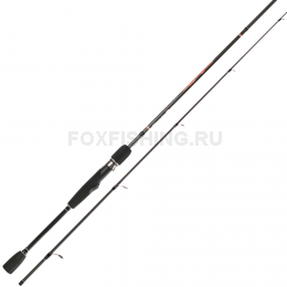 Спиннинг SALMO DIAMOND JIG 15 2.10