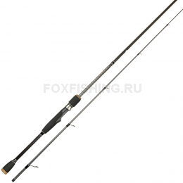 Спиннинг SALMO DIAMOND JIG 24 210