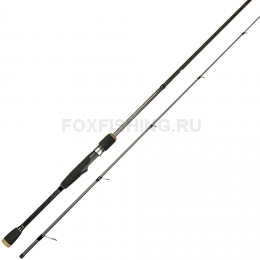 Спиннинг SALMO DIAMOND JIG 32 2.10