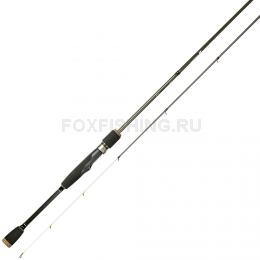 Спиннинг SALMO DIAMOND MICROJIG 10 2.10