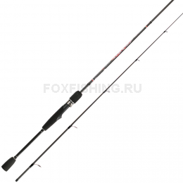 Спиннинг Salmo Diamond Microjig 8 2.10