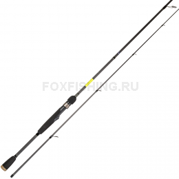 Спиннинг SALMO ELITE JIG N`TWITCH 42 2 34