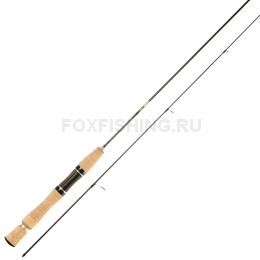 Спиннинг SHIMANO CARDIFF XT 56SUL