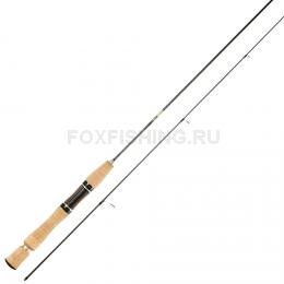 Спиннинг SHIMANO CARDIFF XT 60SUL