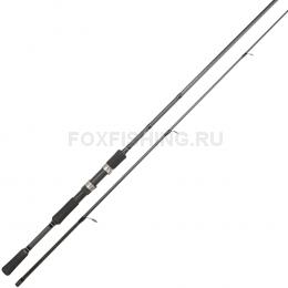 Спиннинг Shimano Fx XT 210MH