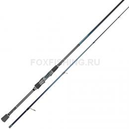 "Спиннинг Shimano Technium AX PREDATOR 7'8"" L"