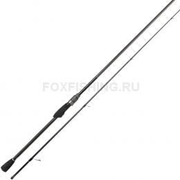 Спиннинг ZETRIX FLAIR FLS-862ML-T