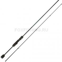 Спиннинг Zetrix Forra FRS-602XUL