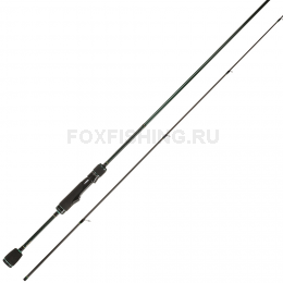 Спиннинг ZETRIX FORRA FRS-672L