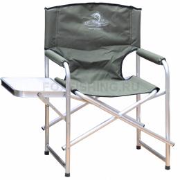 Кресло КЕДР art. AKS-05 со столиком