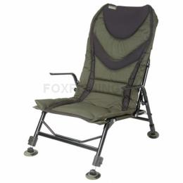 Кресло D.a.m. Mad Specialist Pro art. 8470112