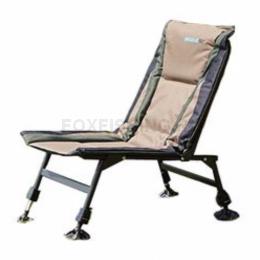 Кресло NAUTILUS art. Compact NC9005