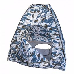 Палатка FREEWAY art. FW0437