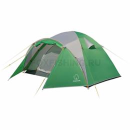 Палатка GREENELL art. Дом 2