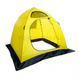 Палатка Holiday Easy Ice 150x150