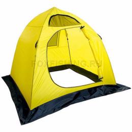 Палатка HOLIDAY EASY ICE H-10461