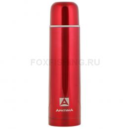 Термос Арктика Art. 102-750 красный