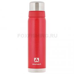 Термос АРКТИКА art. 106-750 красный
