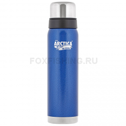 Термос АРКТИКА art. 106-900 синий