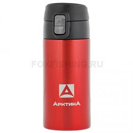 Термос АРКТИКА art. 705-500 красный