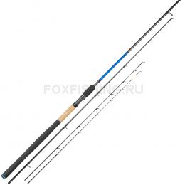 Удилище фидерное Daiwa N´zon Feeder NZF1002Q-AX