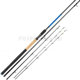 Удилище фидерное Daiwa N´zon Feeder NZF1303XXPQ-AX