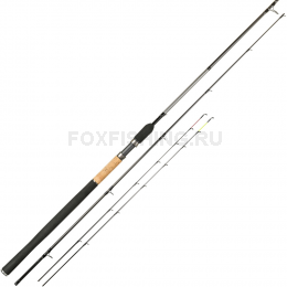 Удилище фидерное Daiwa N´zon S Feeder NZSF1202Q-AX