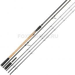Удилище фидерное Shimano Aero X7 Distance Feeder 13
