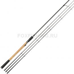 Удилище фидерное SHIMANO AERO X7 Precision Feeder 11