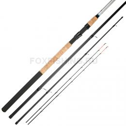 Удилище фидерное Shimano Alivio CX FEEDER 366