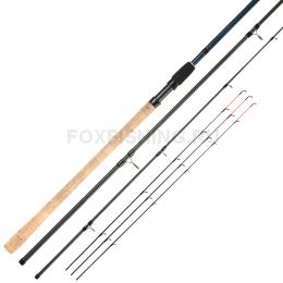 Удилище фидерное SHIMANO SUPER ULTEGRA AX FEEDER LONG CAST 150