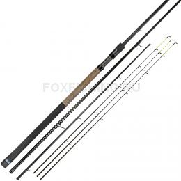Удилище фидерное ZEMEX RAMPAGE River Feeder 13ft 150g