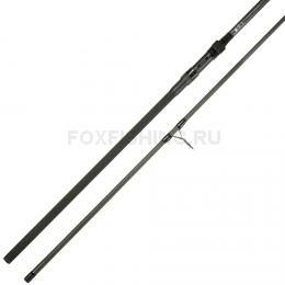 Удилище карповое DAIWA BLACK WIDOW BWC3500-AD 13ft 3.90м 5lbs Spod