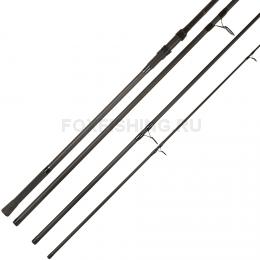 Удилище карповое DAIWA NINJA-X 360 3lbs 4-sec
