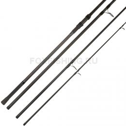 Удилище карповое DAIWA NINJA-X 390 3.5lbs 4-sec