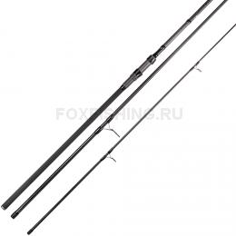 Удилище карповое Daiwa Regal RGC2300-3-BD (11573-368RU)