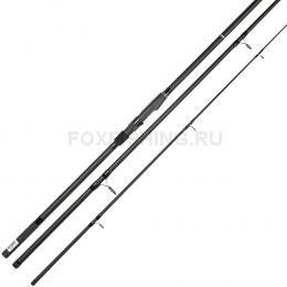 Удилище карповое Flagman Black Edition Carp FBEC360