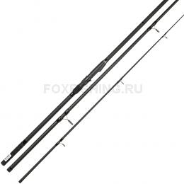 Удилище карповое Flagman Force Active Carp FAC360