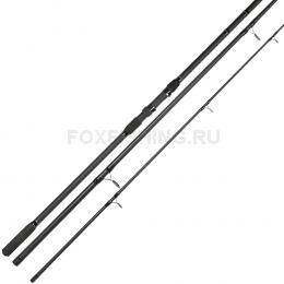 Удилище карповое Flagman Magnum Black Carp MBC360