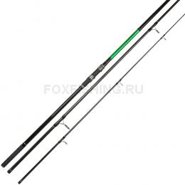 Удилище карповое Flagman Sensor Big Game Carp SBG360