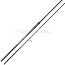 Удилище карповое Prologic Marker Rod 12ft 3lb 2(pcs)