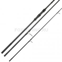 Удилище карповое Shimano Alivio DX SPECIMEN 12-350 3PCS