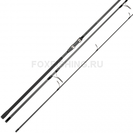 Удилище карповое SHIMANO TRIBAL TX-1A 13 INTENSITY 3PC