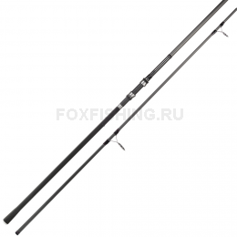 Удилище карповое SHIMANO TRIBAL TX-2 11-275