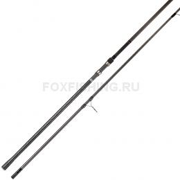 Удилище карповое SHIMANO TRIBAL TX-5 12-325