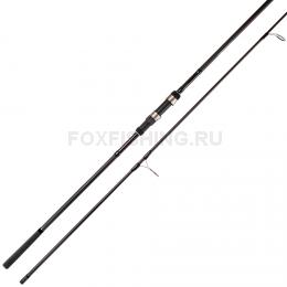 Удилище карповое Sonik Nct CARP ROD 13ft 3.5lb