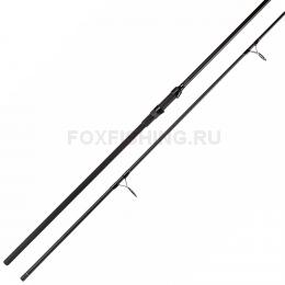 Удилище карповое SONIK S 3 Carp Rod 12ft 3.00lb