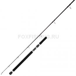 Удилище специализированное Black Hole Forceline 210 80-180гр.