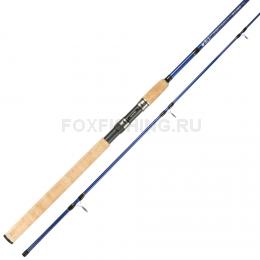 Удилище специализированное Daiwa Sea Hunter X SHRX240-BD